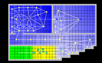 Screenshot of orthogonal view.